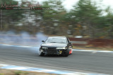 101114 Drift 826.jpg