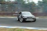 101114 Drift 829.jpg