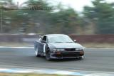 101114 Drift 834.jpg