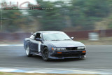 101114 Drift 835.jpg