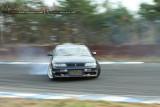 101114 Drift 839.jpg