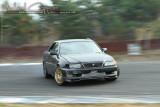 101114 Drift 842.jpg