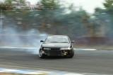 101114 Drift 844.jpg