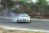 101114 Drift 852.jpg