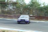 101114 Drift 855.jpg