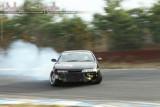 101114 Drift 857.jpg