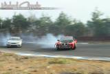 101114 Drift 863.jpg