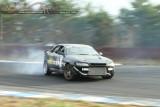 101114 Drift 865.jpg