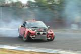 101114 Drift 873.jpg
