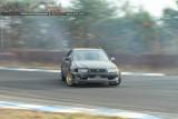 101114 Drift 874.jpg