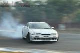 101114 Drift 878.jpg