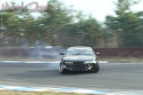 101114 Drift 880.jpg
