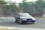 101114 Drift 883.jpg