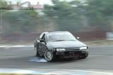 101114 Drift 889.jpg