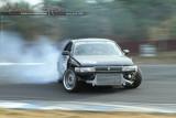 101114 Drift 893.jpg