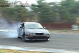 101114 Drift 895.jpg