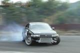 101114 Drift 899.jpg