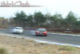 101114 Drift 904.jpg