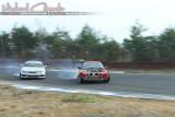 101114 Drift 906.jpg