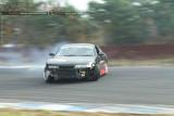 101114 Drift 914.jpg