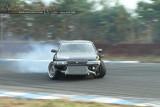 101114 Drift 921.jpg
