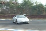 101114 Drift 927.jpg