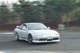 101114 Drift 929.jpg
