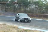 101114 Drift 938.jpg