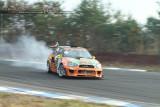 101114 Drift 942.jpg
