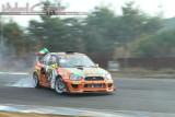 101114 Drift 944.jpg