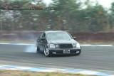 101114 Drift 953.jpg