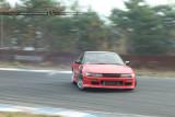 101114 Drift 959.jpg
