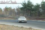 101114 Drift 962.jpg
