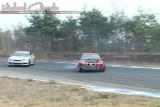 101114 Drift 965.jpg