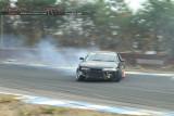 101114 Drift 967.jpg