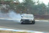 101114 Drift 968.jpg
