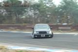 101114 Drift 970.jpg