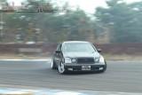 101114 Drift 972.jpg