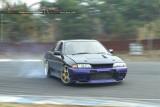 101114 Drift 977.jpg