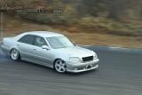 101114 Drift 987.jpg