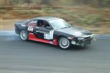 101114 Drift 995.jpg