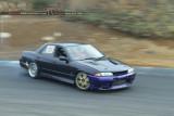 101114 Drift 1000.jpg