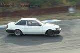 101114 Drift 1007.jpg