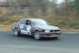 101114 Drift 1018.jpg