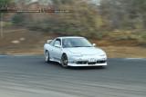 101114 Drift 1031.jpg
