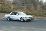 101114 Drift 1035.jpg