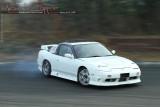 101114 Drift 1052.jpg