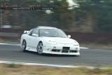 101114 Drift 1060.jpg