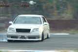 101114 Drift 1066.jpg