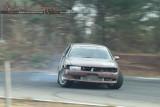 101114 Drift 1072.jpg